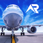 RFS – Real Flight Simulator APK v0.6.4 – Para Hileli Full Sürüm