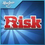 RISK Global Domination APK v1.20.60.444 – Para Hileli