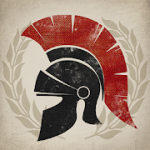 Great Conqueror: Rome Apk 1.0.6 Full Sürüm
