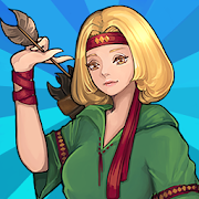 Everybody's RPG APK v1.4 – Reklamsız