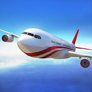 Savaş Pilotu Simülatörü 3B Apk 2.4.8 Para Hileli İndir