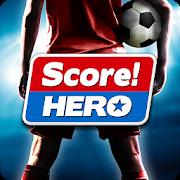 Score Hero Apk 2.27 Para Hileli İndir