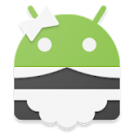 SD Maid – Sistem Temizlik Aracı Apk 4.15.3 – Pro Sürüm