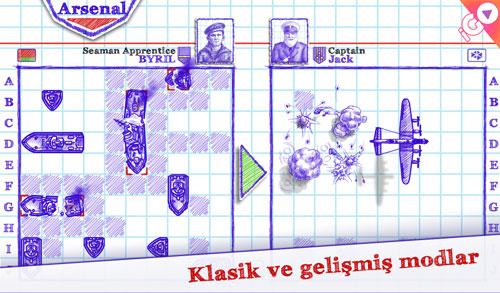 sea-battle-2-apk-mod