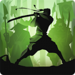 Shadow Fight 2 APK v2.1.3 – Elmas Hileli