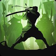 Shadow Fight 2 APK v2.5.2- Elmas Hileli