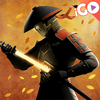 shadow fight 3 hileli apk