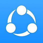 SHAREit – Transfer & Share APK 5.2.62 – Full