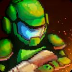 Dead Shell Roguelike RPG APK v1.2.52 – Para Hileli