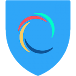 Hotspot Shield VPN APK v8.2.0 İndir – KASIM 2020