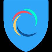Hotspot Shield VPN APK v8.7.0 İndir – HAZİRAN 2021