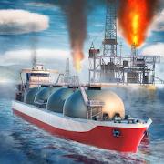 Ship Sim 2019 APK v1.1.4 – Para Hileli