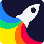 Simplicon Icon Pack Full Sürüm Apk 2.7 İndir