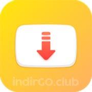 SnapTube Apk Vip İndir 4.79.0 – Aralık 2019