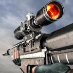 Sniper 3D Assassin Apk 2.23.10 Para Hileli Mod