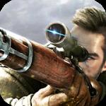 Sniper 3D Strike Assassin Ops Apk 3.2.5 Para Hileli