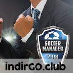 Soccer Manager 2018 MOD APK v1.5.6 – Alışveriş Hileli