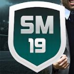 Soccer Manager 2019 APK v1.2.8 – Para Hileli