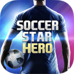 Soccer Star 2019 Football Hero Apk 1.5.1 İndir