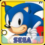 Sonic the Hedgehog Classic APK v3.3.0 – Kilitler Açık
