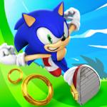 Sonic Dash v4.11.0 MOD APK – Para Hileli