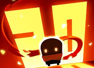 Soul Knight Apk 3.2.6 Elmas Hileli İndir