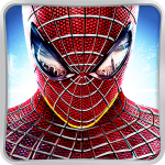 The Amazing Spider-Man 1 Apk 1.2.3e Full İndir