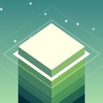 Stack APK v3.0 – Para Hileli