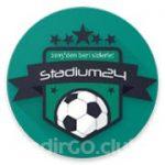 Stadium24 APK v5.2 – Canlı TV Maç İzle 2019