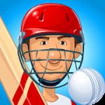 Stick Cricket 2 Apk 1.2.15 Para Hileli İndir