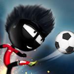 Stickman Soccer 2018 APK v1.0.0 – Android