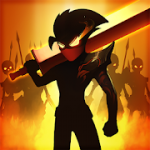 Stickman Legends Shadow Wars Apk 2.4.40 Para Hileli