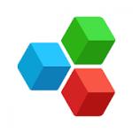 OfficeSuite PRO APK 10.21.31396 – Ekim 2020