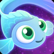 Super Starfish Para Hileli Apk 2.0.2 İndir