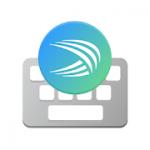 SwiftKey Keyboard Apk 7.3.3.12 Reklamsız İndir