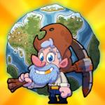 Tap Tap Dig APK v1.9.6 – Para Hileli