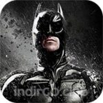 The Dark Knight Rises Batman Apk Full İndir 1.1.6