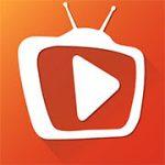 TeaTV APK 9.9r – Film ve Dizi İzleme Uygulaması