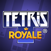 Tetris Royale Apk 0.9.2 – Reklamsız