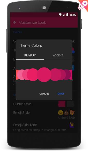 textra-sms-pro-apk-mod