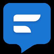 Textra SMS Pro Apk 4.15 İndir