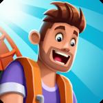 Idle Theme Park Tycoon Apk 2.1.1 Para Hileli İndir