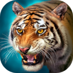 The Tiger Apk 1.6.5 – Para Hileli
