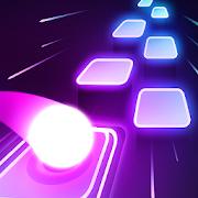 Tiles Hop: EDM Rush! Apk 2.8.8 Para Hileli İndir