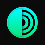 Tor Browser for Android Apk 60.8.0 İndir