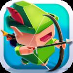 Tower Heroes APK v0.3.6 – Para Hileli