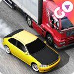 Traffic Racer APK Hile v3.5 – Para Hileli Mod