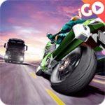 Traffic Rider Apk İndir v1.70 Para Hileli