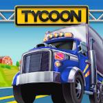 Transit King Tycoon APK v3.1 – Mega Hileli