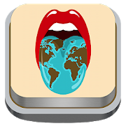 Translator Keyboard APK Premium v3.63 – Full